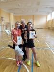 Vilniaus mokyklų žaidynės