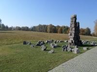 Ekskursija į Lenkijos gotikos perlą – Torunę